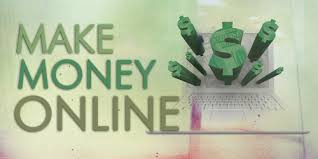 7 Successful Ideas For Online Money Making