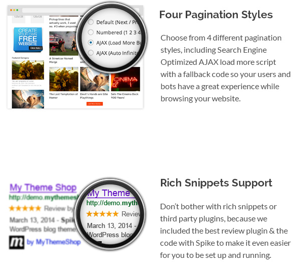 Screenshot from 2014 04 16 203718 Spike : Best Responsive Template For Every Blogger