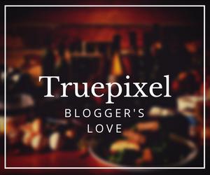 truepixel adsense theme
