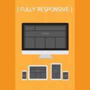 fully responsive wordpress themes