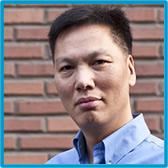 john-chow-blogging-expert