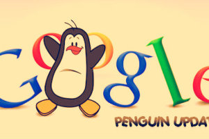 google penguin update 2014