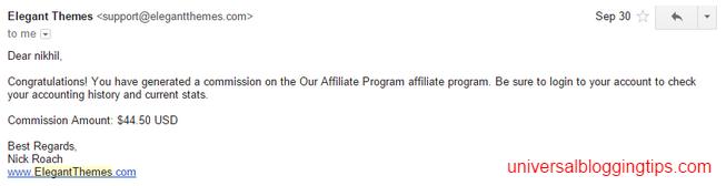 join-elegant-themes-affiliate-program