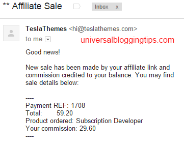 join-teslathemes-affiliate-program
