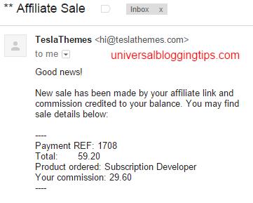 join-teslathemes-affiliate-program