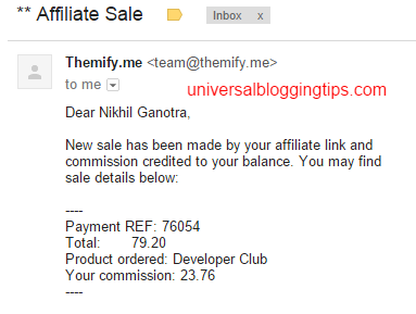join-themify-affiliate-program
