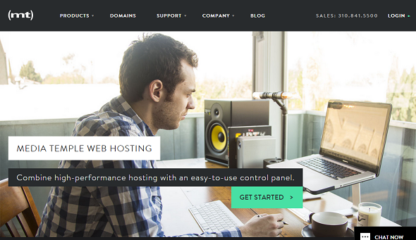 best company for managed WordPress Hosting
