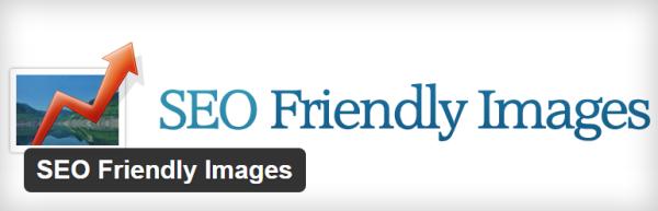 Image optimization plugin WordPress