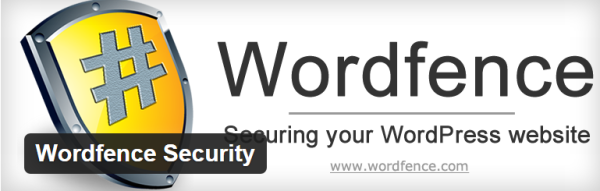 security plugin for WordPress