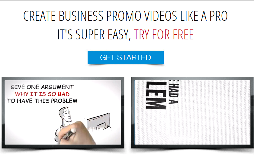 create-free-animated-videos