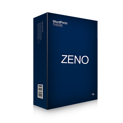 zeno-box4
