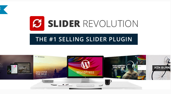 slider plugins for WordPress