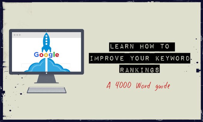 how can you improve your keyword search results