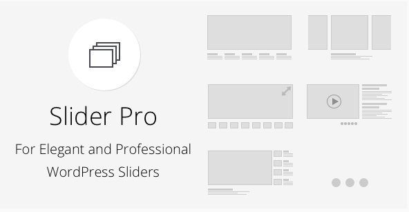 slider plugin for WordPress