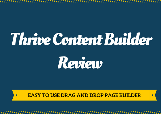 best landing page WordPress plugin