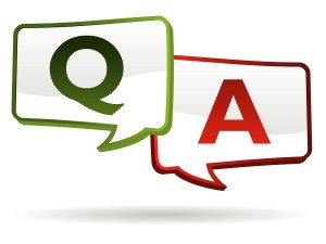question-and-answer-images-Question-Answer-300x225
