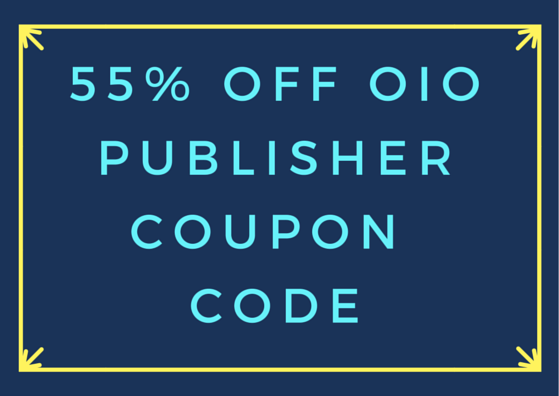 oio-publisher-coupon-code