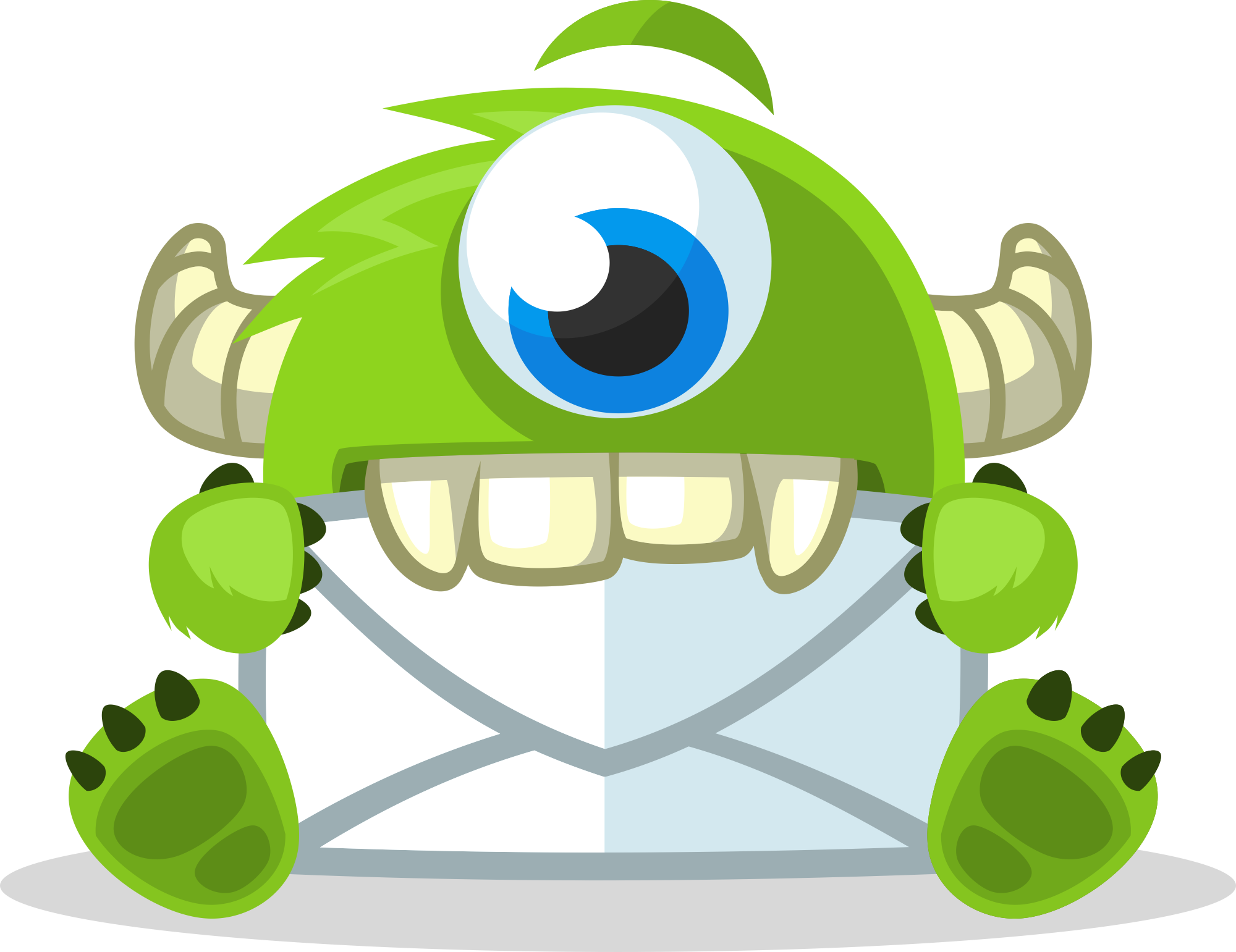 OptinMonster-Mascot