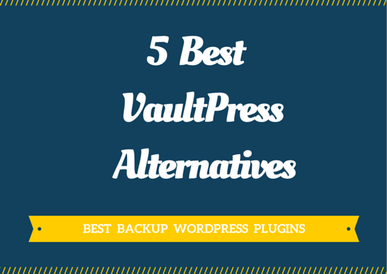 best backuWordPress plugins
