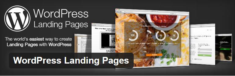 free WYSIWYG visual editor plugin for WordPress