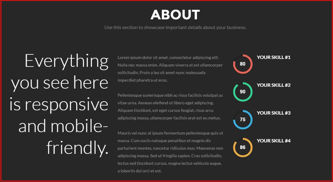 zerif-WordPress-theme-reviews
