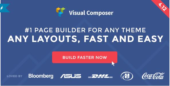 cheap WYSIWYG visual editor for WordPress