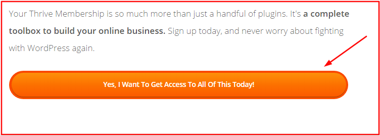 thrive themes coupon code