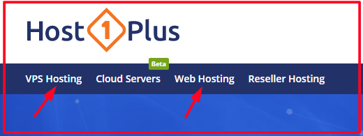 host1plus-coupon-code3