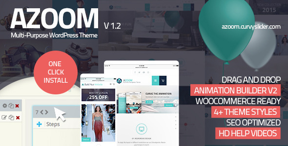 best WordPress themes for online business
