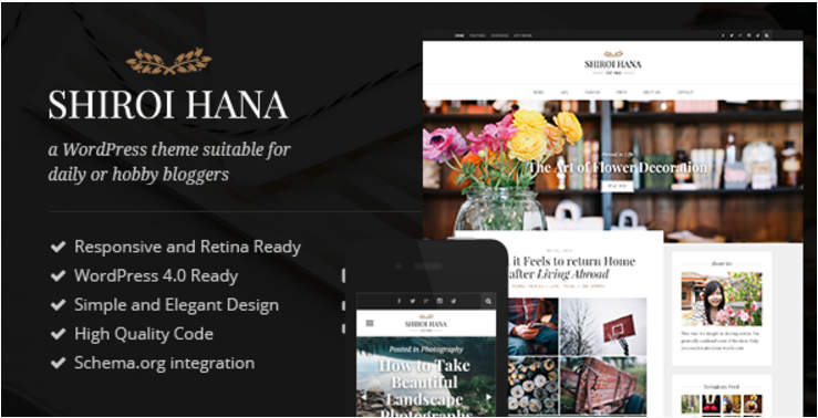 shiroi-hana-wordpress-theme