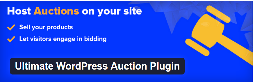 ultimate-wordpress-auction-plugin