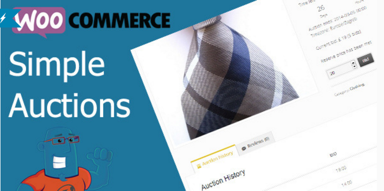 woocommerce-auction-wordpress-plugin
