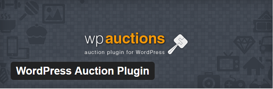 wp-auction-plugin