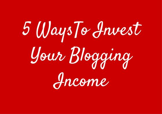 best ways to invest online