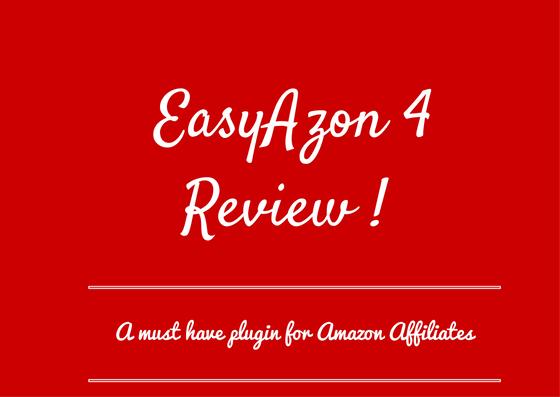 best plugin for amazon affiliates