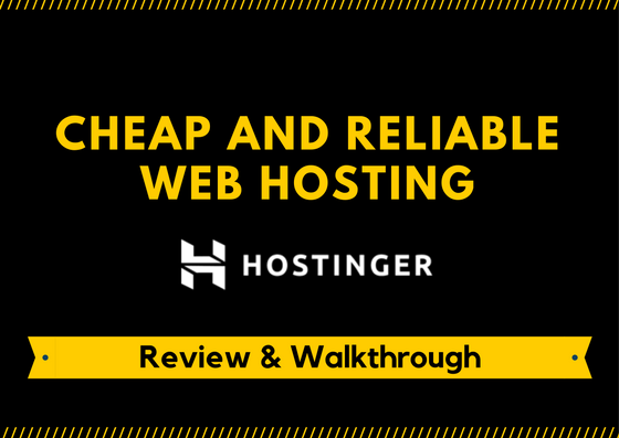 best cheap web hosting India