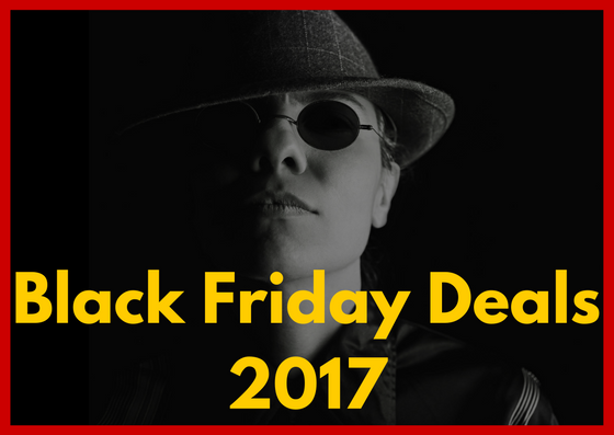 amazing black friday cyber monday deals on web hosting wordpress themes, WordPress plugins, SEO Tools and much more